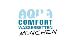 Aqua Comfort Logo