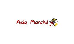Logo Asia Marche