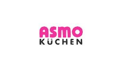Logo Asmo Küchen
