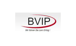 Logo BVIP