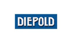 Logo Diepold
