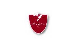 Logo Sportstadl