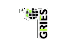 Logo Firma Gries