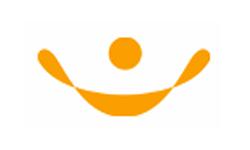 Logo Praxis Dr Kerler