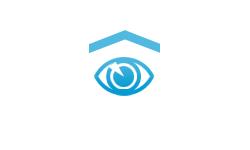 Plenert Logo