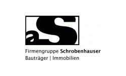 Schrobenhauser_Logo