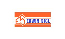 Sigl_Logo