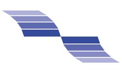 Medienberatung und Webentwicklung Vorwerg Logo