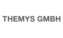 Logo Themys GmbH