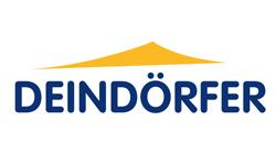 Logo Deindörfer