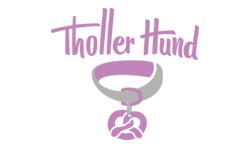 zeigt das Logo von Tholler Hund Unterhaching