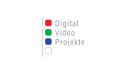 Logo Digital Videoproduktion