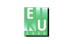 Logo ELKU
