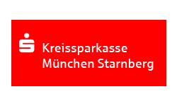 KSKMS Logo