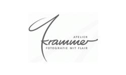 Logo Atelier Krammer