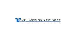 Logo Reitinger