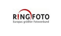 Logo Foto Weingast