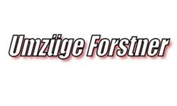 Logo Forstner Umzuege