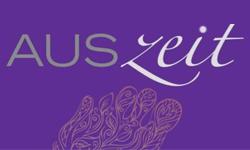 Auszeit Logo