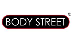 Logo Bodystreet