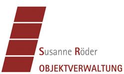 zeigt das Logo von Roeder Objektverwaltung